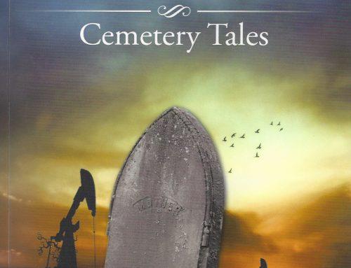 Died in Long Beach – Cemetery Tales